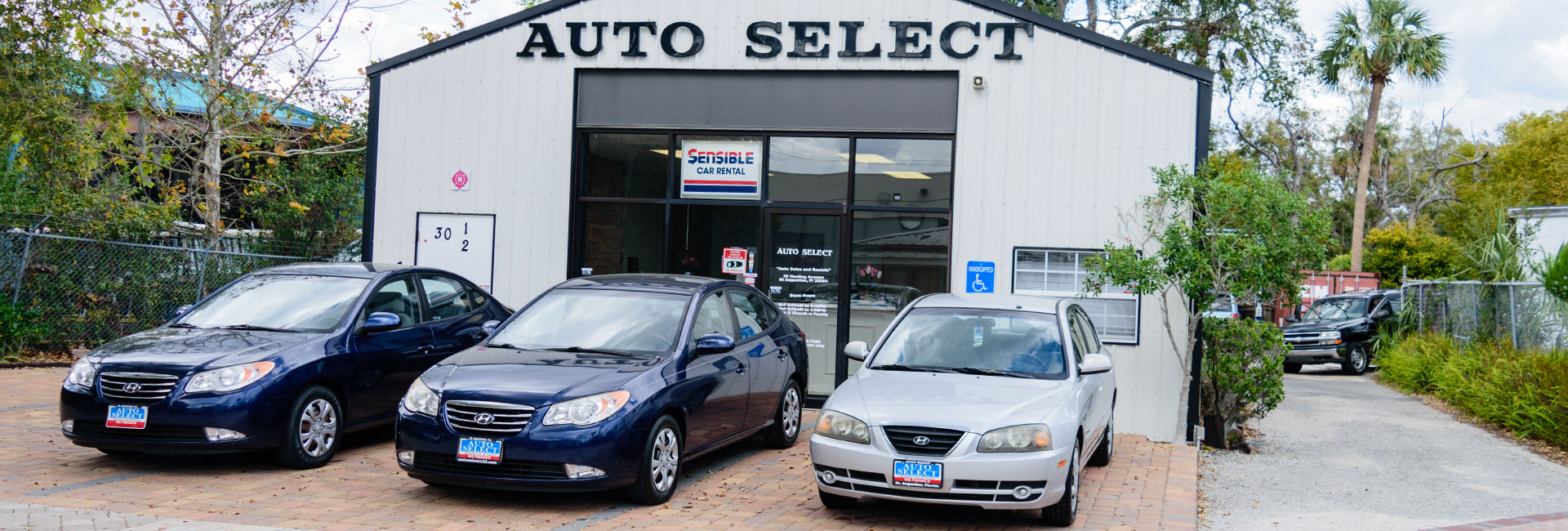 Buy Here Pay Here Cars West Palm Beach Fl